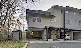 3490 Nairn Avenue, Vancouver, BC, V5S 4B5