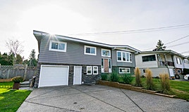 31954 Starling Avenue, Mission, BC, V2V 4S6