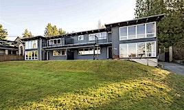 12240 100a Avenue, Surrey, BC, V3V 2Y8