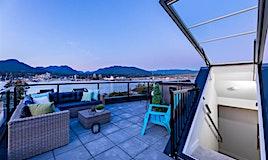 2828 Wall Street, Vancouver, BC, V5K 1B2