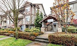 115-5155 Watling Street, Burnaby, BC, V5J 1W8