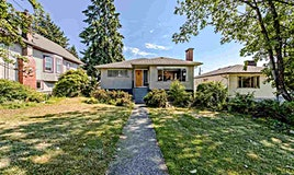 453 E 11th Street, North Vancouver, BC, V7L 2H3