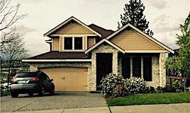 12121 101a Avenue, Surrey, BC, V3V 2Z8