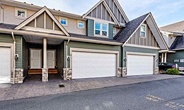 33-6498 Southdowne Place, Chilliwack, BC, V2R 0K3