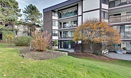 101-1520 Vidal Street, Surrey, BC, V4B 3T7