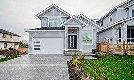 20560 70a Avenue, Langley, BC, V2Y 1S9