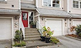 47-2450 Hawthorne Avenue, Port Coquitlam, BC, V3C 6B3