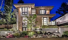 6450 Mccleery Street, Vancouver, BC, V6N 1G6