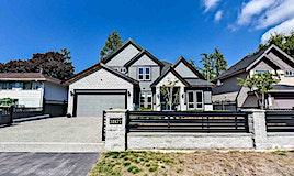 12477 97b Avenue, Surrey, BC, V3V 2H9