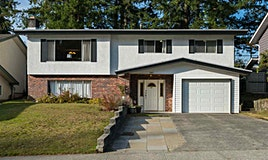 3087 Mouat Drive, Abbotsford, BC, V2T 4E5