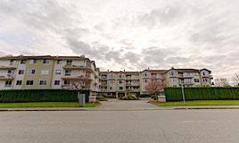 108-20600 53a Avenue, Langley, BC, V3A 8C2