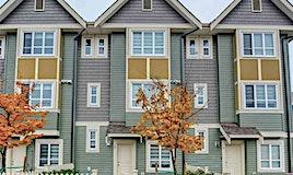 2-14388 103 Avenue, Surrey, BC, V3T 0J1