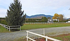 LOT 1-41681 Yarrow Central Road, Chilliwack, BC, V2R 5G4