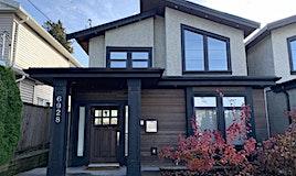 6928 Union Street, Burnaby, BC, V5B 1X5
