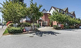206-2229 152 Street, Surrey, BC, V4A 4P1