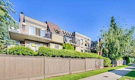 205-288 E 14th Avenue, Vancouver, BC, V5T 2M6