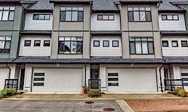 19-15177 60 Avenue, Surrey, BC, V3S 7B3