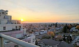 1403-3489 Ascot Place, Vancouver, BC, V5R 6B6