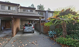 2264 W King Edward Avenue, Vancouver, BC, V6L 3B8