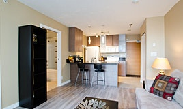 1203-928 Homer Street, Vancouver, BC, V6B 1T7