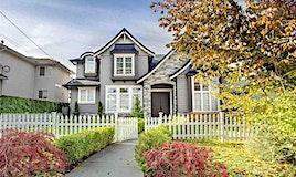 6479 Malvern Avenue, Burnaby, BC, V5E 3E9