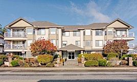 307-33401 Mayfair Avenue, Abbotsford, BC, V2S 6Z2