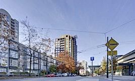 1406-3438 Vanness Avenue, Vancouver, BC, V5R 6E7
