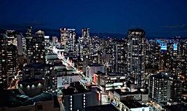 3002-1351 Continental Street, Vancouver, BC, V6Z 0C6
