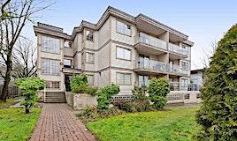 312-13490 Hilton Road, Surrey, BC, V3R 5J4