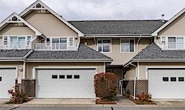 35-13918 58 Avenue, Surrey, BC, V3X 3N8