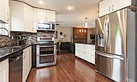 12728 Arran Place, Surrey, BC, V3V 6J4