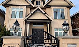 10133 Bridgeport Road, Richmond, BC, V6X 1S5