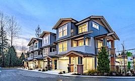 2-24086 104 Avenue, Maple Ridge, BC, V2W 1J2
