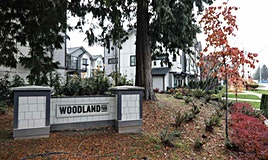 21-8570 204 Street, Langley, BC, V1M 2Y5