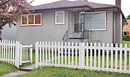 2826 Cheyenne Avenue, Vancouver, BC, V5R 4R6