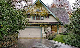 3680 Cartier Street, Vancouver, BC, V6H 3C3