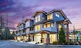 3-24086 104 Avenue, Maple Ridge, BC, V2W 1J2