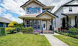 34679 2nd Avenue, Abbotsford, BC, V2S 8C1