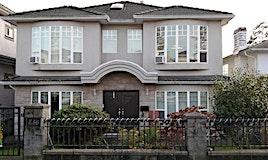 910 E 56th Avenue, Vancouver, BC, V5X 1S2