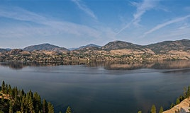 136 Eagle Ridge Road, Okanagan Falls, BC, V0H 1R3