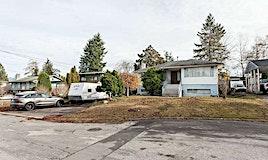 10852 145a Street, Surrey, BC, V3R 3S3