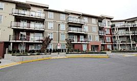 D214-20211 66 Avenue, Langley, BC, V2Y 0L4