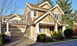 46-15288 36 Avenue, Surrey, BC, V3Z 0S6
