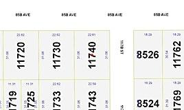 11740 85b Avenue, Delta, BC, V4C 2V9