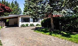 20281 49a Avenue, Langley, BC, V3A 3S4