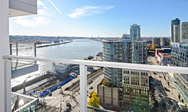 2002-668 Columbia Street, New Westminster, BC, V3M 1A9