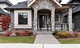 2550 164 Street, Surrey, BC, V3Z 0S2