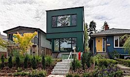 514 E 30th Avenue, Vancouver, BC, V5V 2V6