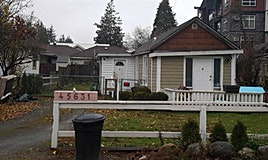45631 Morton Road, Chilliwack, BC, V2R 3M4