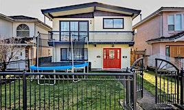 2142 E 49th Avenue, Vancouver, BC, V5P 1T7